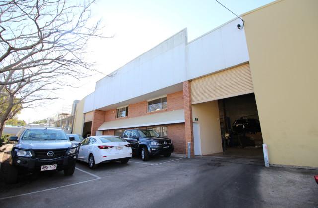 11 Grange Street, TOOWOOMBA QLD, 4350
