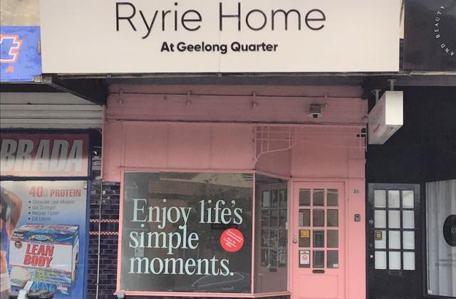 28a Ryrie St, GEELONG VIC, 3220