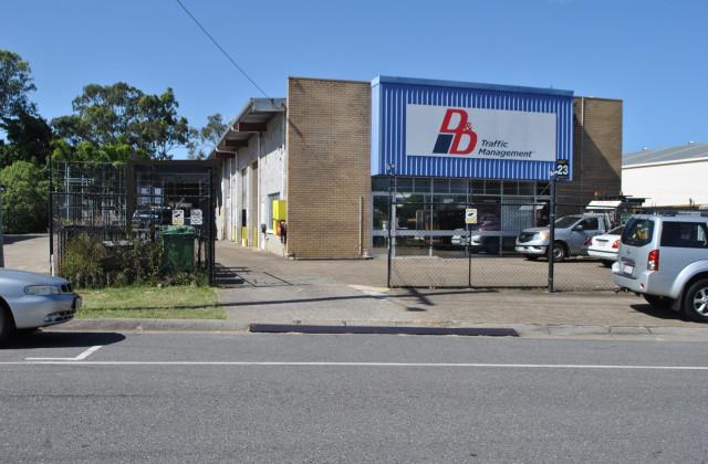 Units 1&2/23 Darnick St, UNDERWOOD QLD, 4119