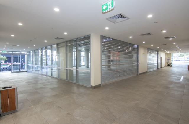 Shop 10/6 King Street, WARNERS BAY NSW, 2282