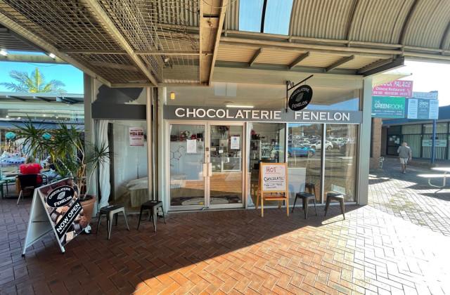 Shop 8/450 The Esplanade, WARNERS BAY NSW, 2282