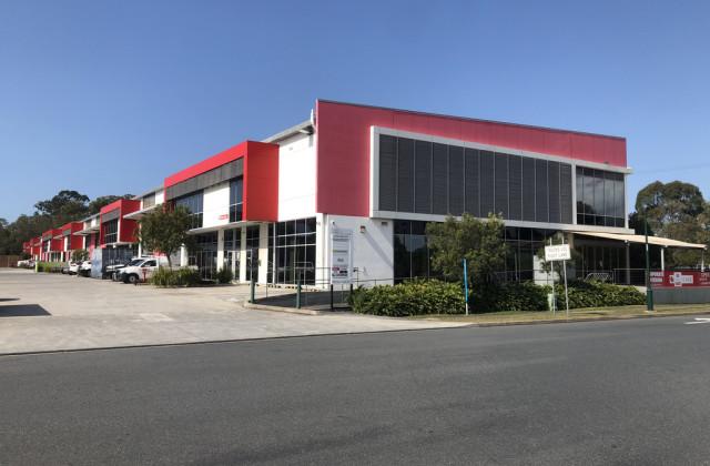 3/368 Earnshaw Road, BANYO QLD, 4014