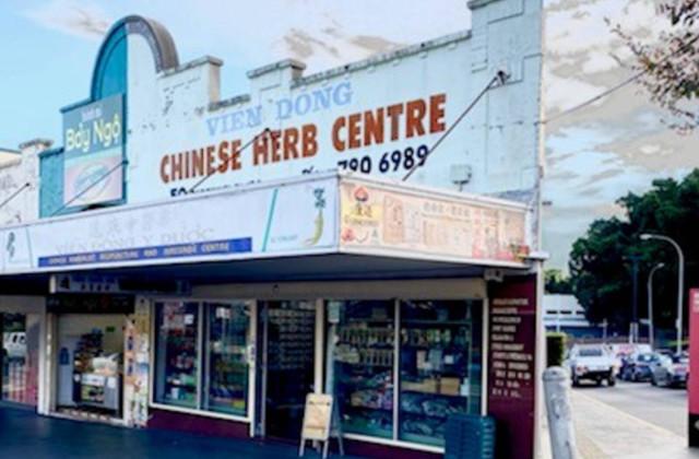 50 Bankstown City Plaza, BANKSTOWN NSW, 2200