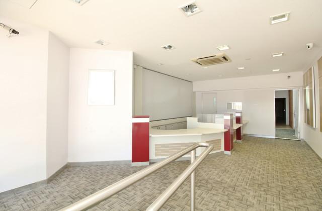 370 Banna Avenue, GRIFFITH NSW, 2680