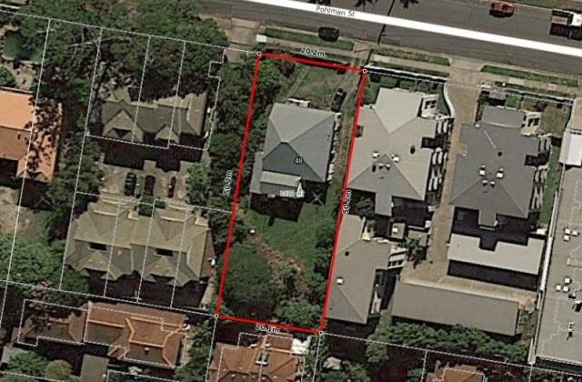 48 Pohlman Street, SOUTHPORT QLD, 4215