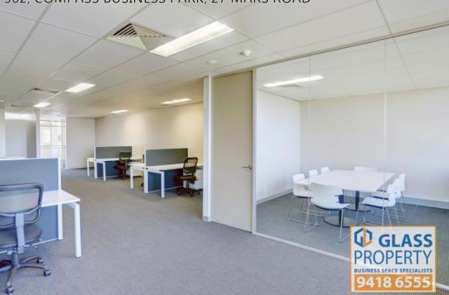27 Mars Road, LANE COVE NSW, 2066
