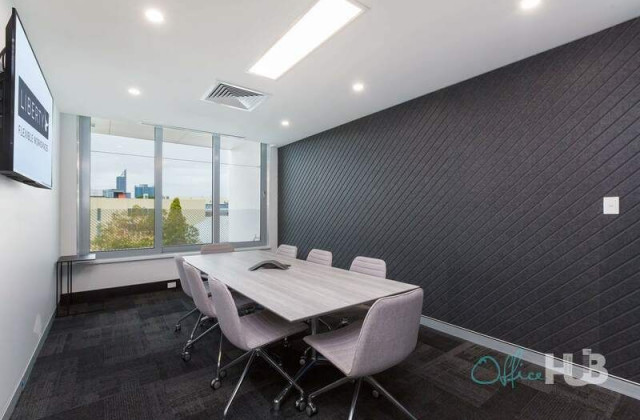 213/35 Outram Street, WEST PERTH WA, 6005