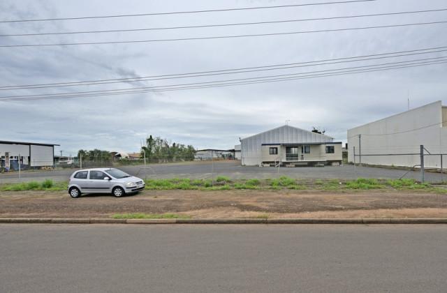 108 McKinnon Road, PINELANDS NT, 0829
