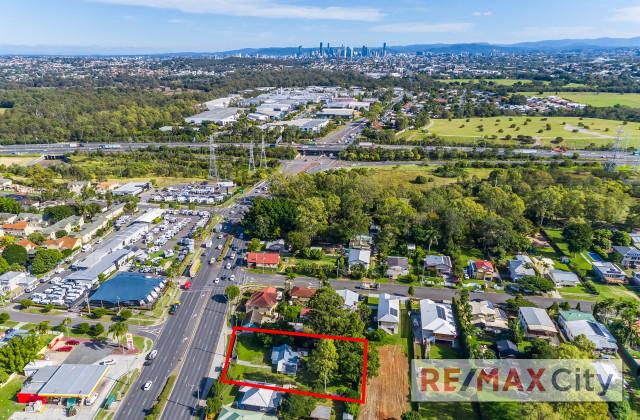 1456 Wynnum Road, TINGALPA QLD, 4173