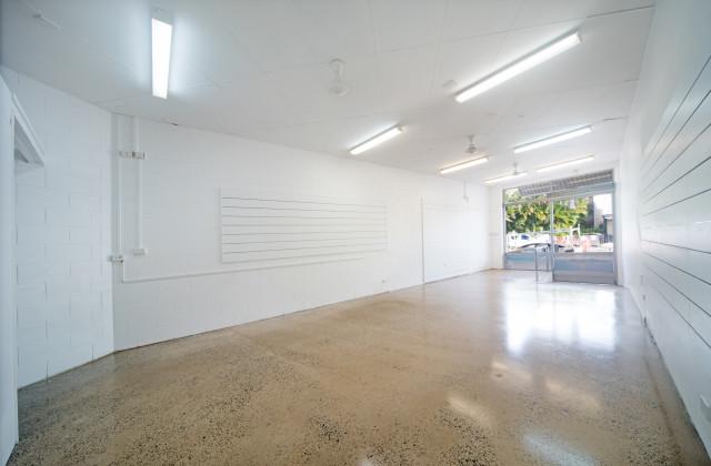 7/295 Shute Harbour Road, AIRLIE BEACH QLD, 4802