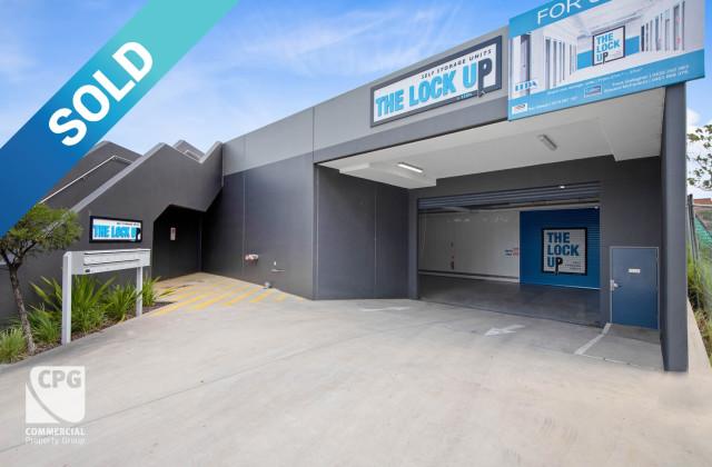 Unit 94/35 Wurrook Circuit, CARINGBAH NSW, 2229