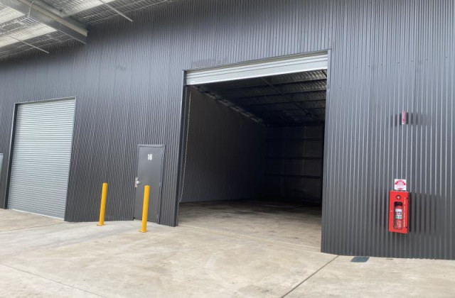 Unit  16/5 Ralston Drive, ORANGE NSW, 2800