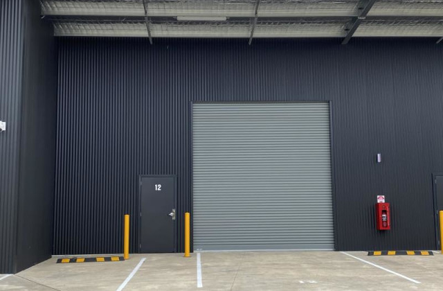 Unit  12/5 Ralston Drive, ORANGE NSW, 2800