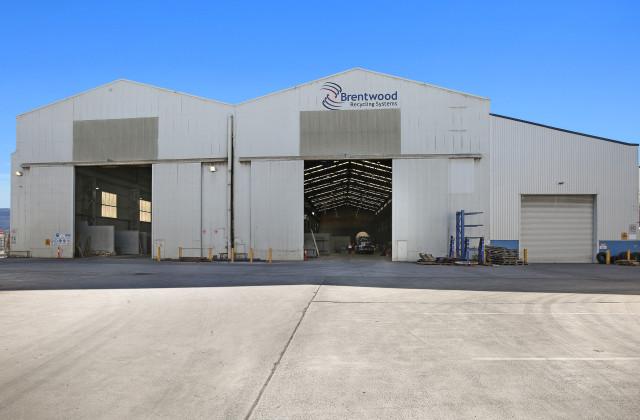 Part Unit/238 Berkeley Road, UNANDERRA NSW, 2526