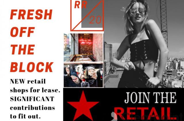 Shop 2/359 Illawarra Road, MARRICKVILLE NSW, 2204