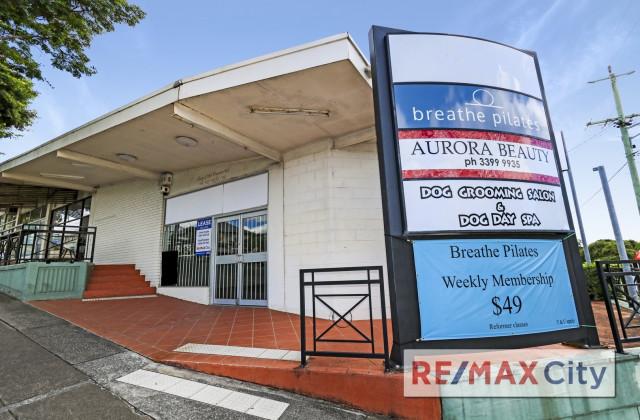 Shop 1/188 Thynne Road, MORNINGSIDE QLD, 4170