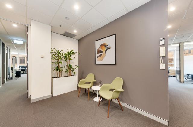 Suite 405 /46 Market Street, SYDNEY NSW, 2000