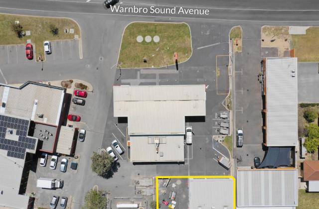649 Safety Bay Road, WARNBRO WA, 6169