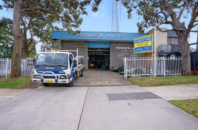 75 Waratah Street, KIRRAWEE NSW, 2232