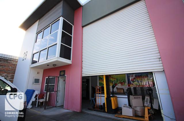 28/364 Park Road, REGENTS PARK NSW, 2143