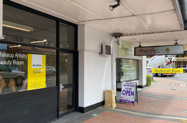 7 Vincent Street, CESSNOCK NSW, 2325