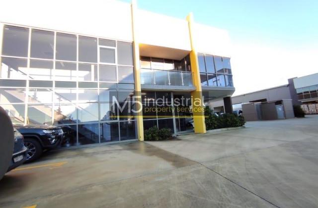 12/16 Bernera Road, PRESTONS NSW, 2170