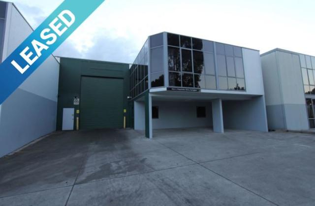 1/3 Resolution Drive, CARINGBAH NSW, 2229