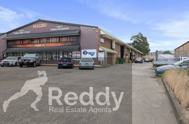 2/113 Airds Rd, MINTO NSW, 2566
