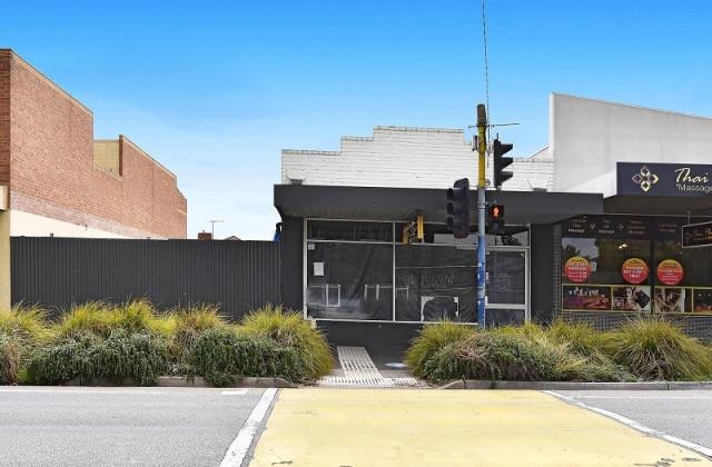 82 Edwardes Street, RESERVOIR VIC, 3073