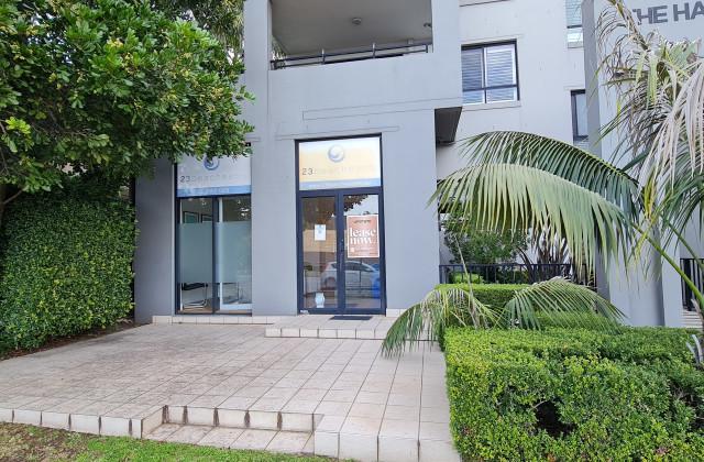 27/3-11 Hawkesbury Avenue, DEE WHY NSW, 2099