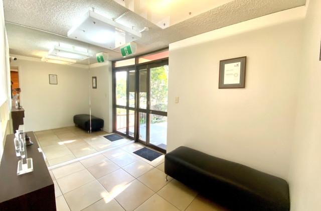Unit 9/29 Cinderella Drive, SPRINGWOOD QLD, 4127
