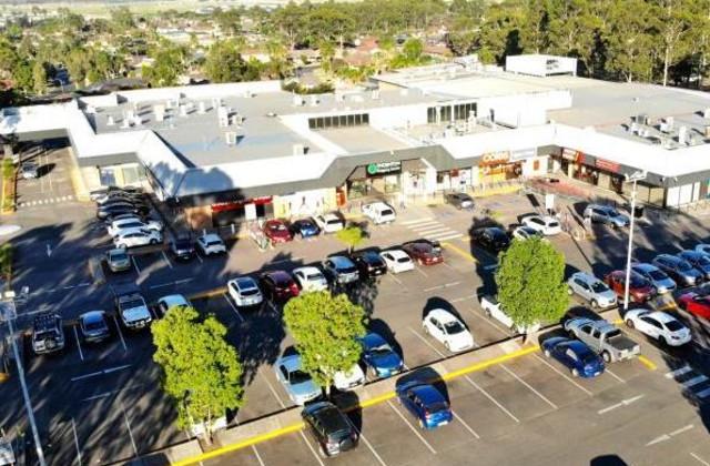 Shop 29/1 Taylor Avenue, THORNTON NSW, 2322