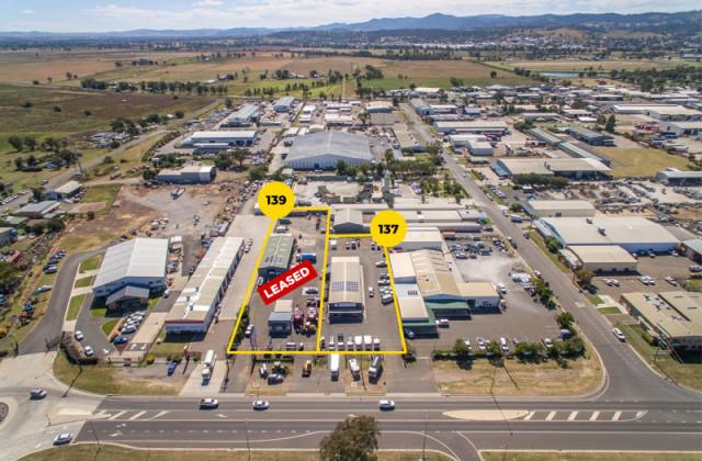 137 Gunnedah Road, TAMWORTH NSW, 2340