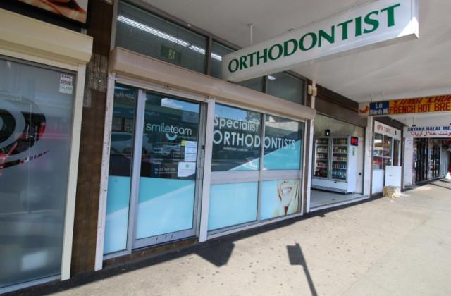 34 Station Street, WENTWORTHVILLE NSW, 2145