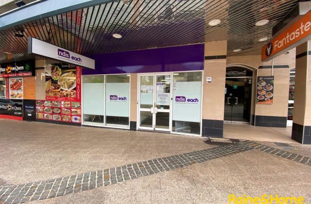 Shop 5 & 6/192 Queen Street, CAMPBELLTOWN NSW, 2560