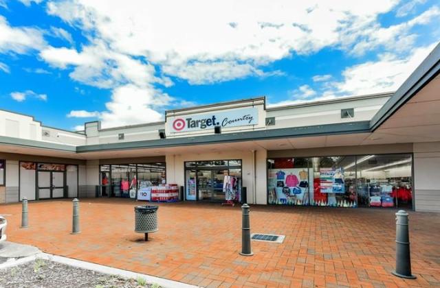 Shop 23/1-15 Murray Street, CAMDEN NSW, 2570