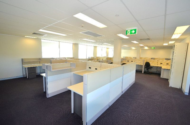 S3L3/1C Grand Ave, ROSEHILL NSW, 2142