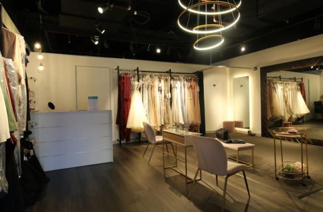 Shop 9/459 Church Street, PARRAMATTA NSW, 2150