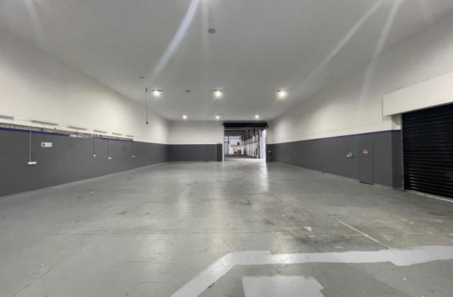 391 Plummer Street, PORT MELBOURNE VIC, 3207