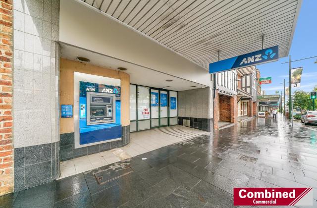 107 Argyle Street, CAMDEN NSW, 2570