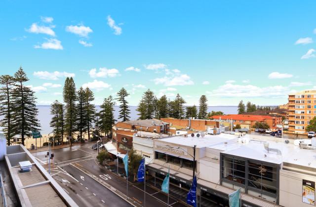 376 Bay Street, BRIGHTON LE SANDS NSW, 2216