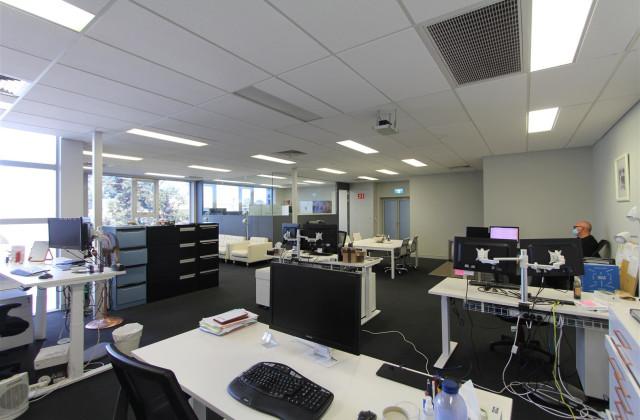Suite 34/3 Box Road, CARINGBAH NSW, 2229