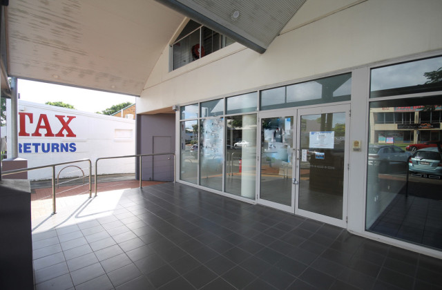 1/32 Middle Street, CLEVELAND QLD, 4163