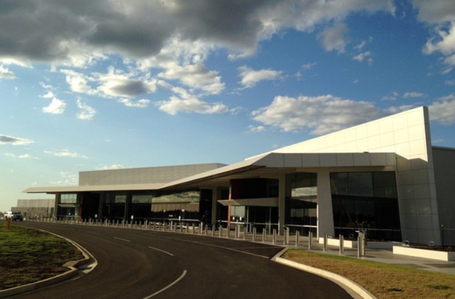 1511 Toowoomba-Cecil Plains Road, WELLCAMP QLD, 4350