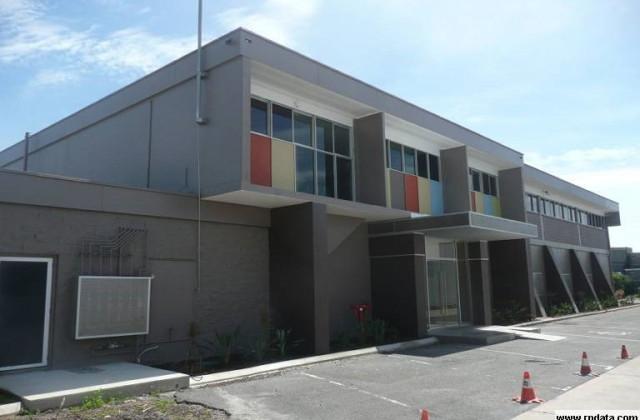 T1, 3 Ramsay Street, GARBUTT QLD, 4814