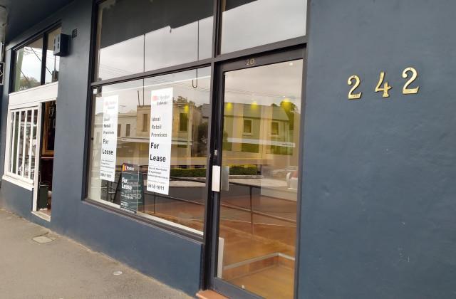 20/242 Darling Street, BALMAIN NSW, 2041