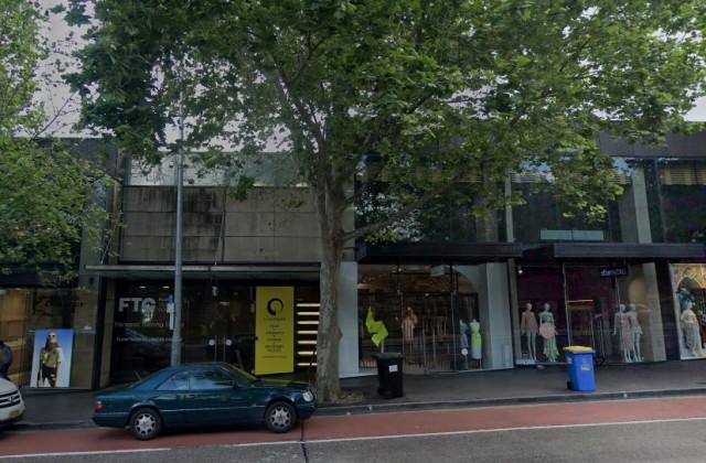 1/126 Oxford Street, PADDINGTON NSW, 2021