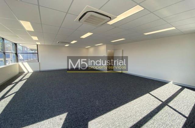 1/9 Bermill Street, ROCKDALE NSW, 2216