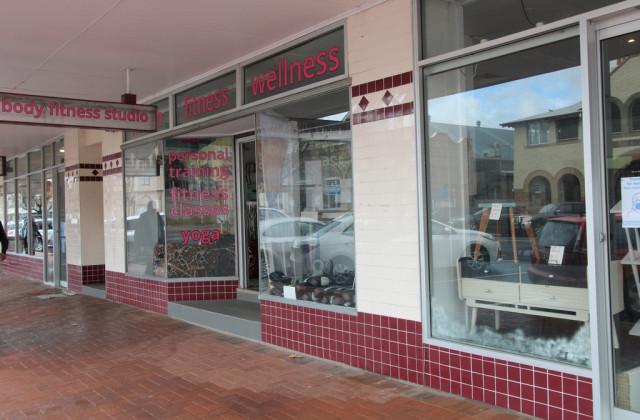126 Otho Street, INVERELL NSW, 2360