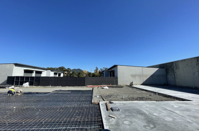 Unit 8/3-5 Engineering Drive, NORTH BOAMBEE VALLEY NSW, 2450